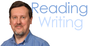 Reading Writing Results
